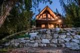 15916 Cedar Brae Rd - Photo 44