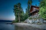 15916 Cedar Brae Rd - Photo 5
