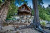 15916 Cedar Brae Rd - Photo 7