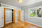 1629 Orchard Ave - Photo 14