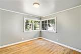 1629 Orchard Ave - Photo 15
