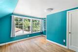 1629 Orchard Ave - Photo 16
