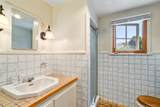 1629 Orchard Ave - Photo 17