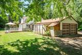 1629 Orchard Ave - Photo 21