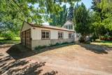 1629 Orchard Ave - Photo 23