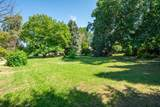 1629 Orchard Ave - Photo 30