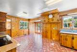1629 Orchard Ave - Photo 8