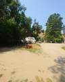 4870 Mission Creek Rd - Photo 12