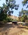 4870 Mission Creek Rd - Photo 18