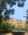 4870 Mission Creek Rd - Photo 19