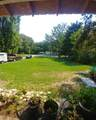 4870 Mission Creek Rd - Photo 22