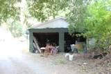 4870 Mission Creek Rd - Photo 6