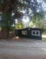 4870 Mission Creek Rd - Photo 8