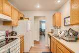 388 Eastmont Ave - Photo 16