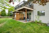 388 Eastmont Ave - Photo 36