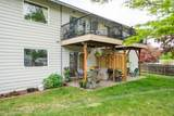 388 Eastmont Ave - Photo 37
