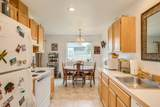 388 Eastmont Ave - Photo 8