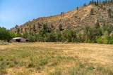 4680 Mission Creek Rd - Photo 54