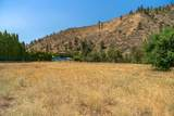 4680 Mission Creek Rd - Photo 57