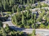 6768 Forest Ridge Dr - Photo 14