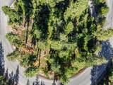 6768 Forest Ridge Dr - Photo 16