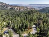 6768 Forest Ridge Dr - Photo 18
