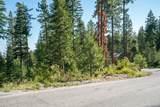 6768 Forest Ridge Dr - Photo 20