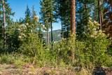 6768 Forest Ridge Dr - Photo 22