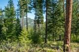6768 Forest Ridge Dr - Photo 23