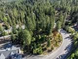 6768 Forest Ridge Dr - Photo 6