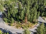 6768 Forest Ridge Dr - Photo 9