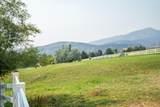 4275 Eaglerock Dr - Photo 31