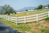 4275 Eaglerock Dr - Photo 32