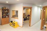 5538 Campbell Rd - Photo 30