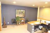 5538 Campbell Rd - Photo 33