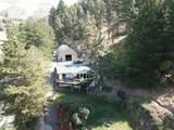 6855 Olalla Canyon Rd - Photo 1