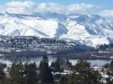 NNA Breckenridge - Photo 9