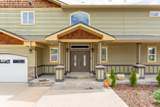 4255 Knowles Rd - Photo 3