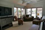502 Songbrook Dr - Photo 11