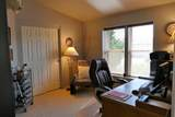 502 Songbrook Dr - Photo 13