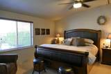 502 Songbrook Dr - Photo 14