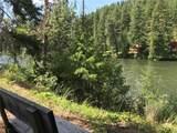 18727 Pine Loop Road Loop - Photo 13