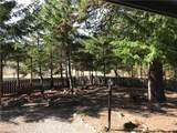 18727 Pine Loop Road Loop - Photo 16
