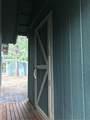 18727 Pine Loop Road Loop - Photo 18
