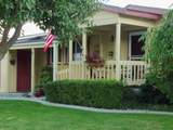 1615 Fairview Ave - Photo 19