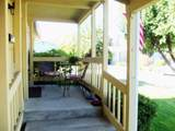 1615 Fairview Ave - Photo 20