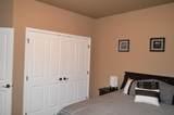 3426 Knob Hill Dr - Photo 27