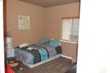 3426 Knob Hill Dr - Photo 28