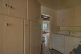 113 Mission Creek Rd - Photo 27