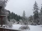 205 Timber Ridge Rd - Photo 3